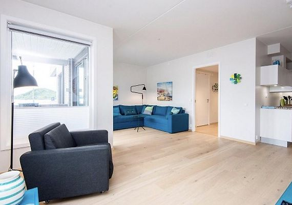 frogner house apartments arbins gate
